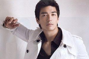 Top 15 người đàn ông gốc Hàn Quốc điển trai hàng đầu thế giới