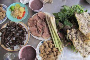 Hà Nội: Không ăn thịt chó, mèo để tránh phản cảm với du khách