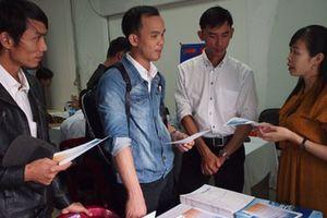 Hàng ngàn cơ hội việc làm cho lao động EPS và thực tập sinh IM Japan