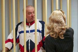 Anh cáo buộc Nga 'lừa dối' trong vụ đầu độc cựu điệp viên Skripal