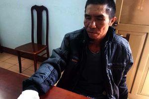 Đắk Lắk: Lời khai của đối tượng sát hại vợ ngay hành lang tòa án