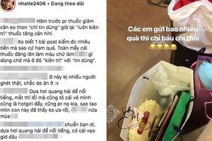 Những vụ lùm xùm khiến bạn gái cầu thủ U23 Việt Nam bị 'ném đá'