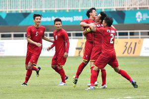 Báo châu Á nhận định bất ngờ về cầu thủ Việt Nam có thể tỏa sáng ở AFF Cup 2018