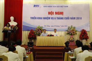 Bảo hiểm tiền gửi Việt Nam góp phần đảm bảo an toàn hệ thống tài chính - ngân hàng