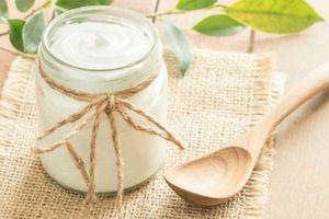Thực phẩm chứa probiotic 'vô dụng' với sức khỏe