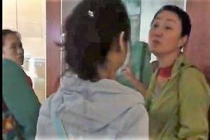 Nhiều người nước ngoài đang hoạt động trá hình ở Đà Nẵng