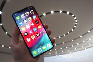 Cận cảnh bộ ba iPhone Xr, Xs và Xs Max vừa ra mắt: Đẹp quá Apple ơi!
