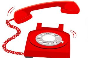 Từ 15/9, Tổng cục Hải quan sử dụng duy nhất hotline 19009299 tiếp nhận phản ánh