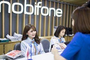 Đầu số MobiFone 0120 đổi thành 10 số là gì?