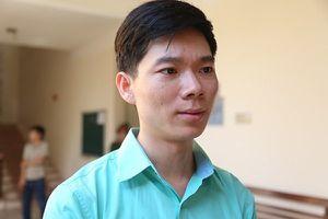 Lần thứ 3 bị thay đổi tội danh, bác sĩ Hoàng Công Lương đối mặt với khó khăn gì?