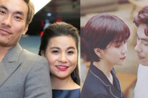 Vở kịch Kiều Minh Tuấn, An Nguy yêu nhau: Trò PR đáng tẩy chay và sự thật sốc