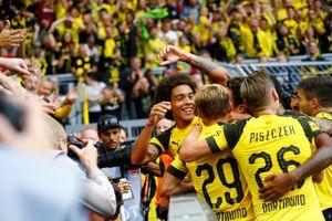 Lịch thi đấu, dự đoán tỷ số Bundesliga, La Liga và Ligue 1 rạng sáng mai 15.9