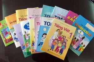 ĐBQH Dương Trung Quốc: Cần phải có nhiều bộ sách giáo khoa