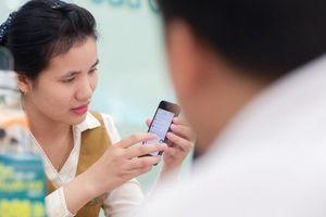 Chuyển đổi SIM 11 số sang 10 số: Khách hàng có gặp khó?
