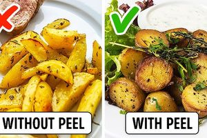 12 thực phẩm lành mạnh nhưng 99% người dùng ăn sai cách