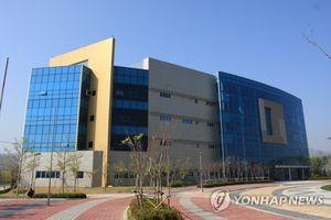 Hai miền Triều Tiên khai trương văn phòng liên lạc tại khu công nghiệp Kaesong