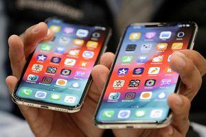 Bán iPhone 2018 rẻ nhất cũng hơn 20 triệu đồng nhưng Tim Cook lại nói muốn 'phục vụ tất cả mọi người'