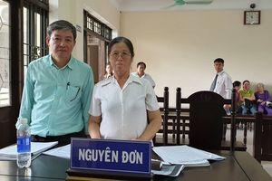 Bắc Ninh: Kỳ án tranh chấp chơi 'phường' còn nhiều khúc mắc