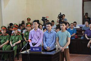 BS Hoàng Công Lương khiếu nại kết luận điều tra bổ sung lần 2 vụ tai biến chạy thận