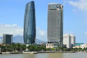 Đà Nẵng đặt mục tiêu trở thành 'thành phố biển đẳng cấp quốc tế'