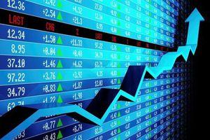 TTCK 10/9-14/9: Thị trường tích cực với 5 phiên tăng điểm