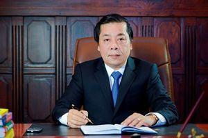 'Việt Nam tích cực thúc đẩy hợp tác về Fintech trong ASEAN'