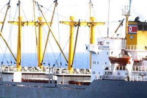 Mỹ lập liên minh theo dõi tàu vi phạm nghị quyết trừng phạt Triều Tiên