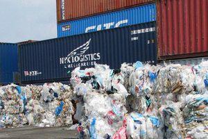 Quy chuẩn kỹ thuật phế liệu nhập khẩu: Muộn còn hơn không?