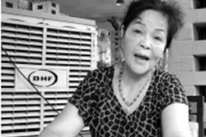Bc Ninh: Làm rõ nghi án mn tin nhng không tr
