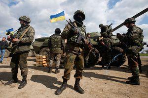 Ngoại trưởng Nga cảnh báo thảm họa sẽ xảy ra nếu Kiev tấn công vũ trang Donbass