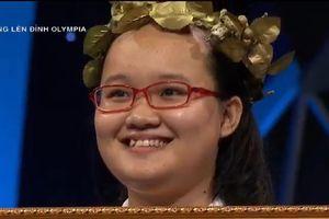 10X Đà Nẵng giành điểm số ấn tượng 330 ở cuộc thi tuần Olympia