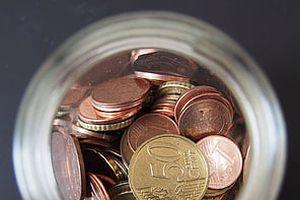 Đổi tiền xu của nước ngoài ở đâu?