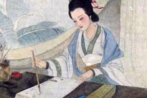 Tài tiên tri chính xác đến giật mình của nữ nhân đệ nhất Trung Hoa