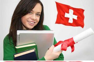 Tổng quan những điều bạn nên biết khi du học Thụy Sỹ