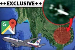 Bí ẩn tin nhắn cuối cùng gửi đến MH370 chưa một lần được nhắc đến