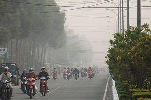 Dự báo báo thời tiết: 'Thoát' siêu bão Mangkhut, Bắc bộ mưa nắng đan xen