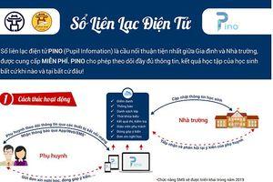 Hà Nội: Phụ huynh đã sử dụng 'Sổ liên lạc điện tử' miễn phí đúng cách?