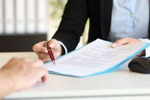 Thanh toán hợp đồng khi thay đổi biện pháp thi công