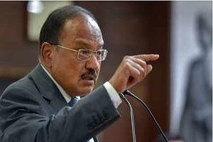 Ấn Độ, Mỹ tăng hợp tác quốc phòng, an ninh