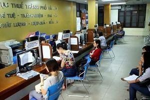 Cục thuế TP Hà Nội: Tháo gỡ vướng mắc chính sách và TTHC thuế cho doanh nghiệp