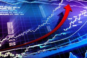 Điểm mặt những cổ phiếu đột ngột tăng cao