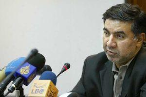 Iran tỏ ra thất vọng về OPEC