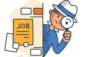 Sự ổn định nghề nghiệp quyết định thế nào đến tương lai của bạn?