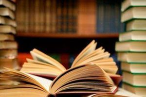 Doanh nghiệp sách giáo dục: Người vui, kẻ buồn