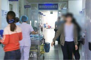 Đà Nẵng: Nghi do ngộ độc thực phẩm khiến 2 người tử vong, một người nguy kịch