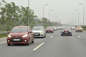 Thương hiệu ô tô nào bán chạy nhất Việt Nam?