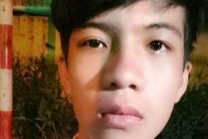 Cậu thiếu niên cầu cứu để 'tìm lại cha mẹ sau 10 năm bị bắt cóc'