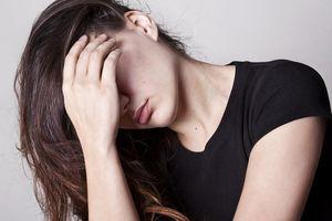 Đàn bà khổ tâm cả đời vì cứ mãi làm những điều này cho chồng, ai rồi cũng phải hối hận