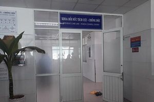 Thông tin mới vụ 2 mẹ con tử vong, chồng nguy kịch tại Đà Nẵng