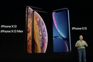 9 nguyên nhân bạn nên chọn iPhone XR thay vì XS hay XS Max
